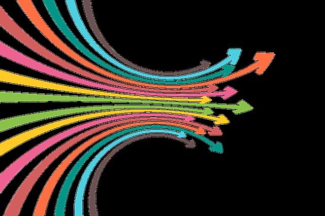 Pozycjonowanie i pozyskiwanie linków